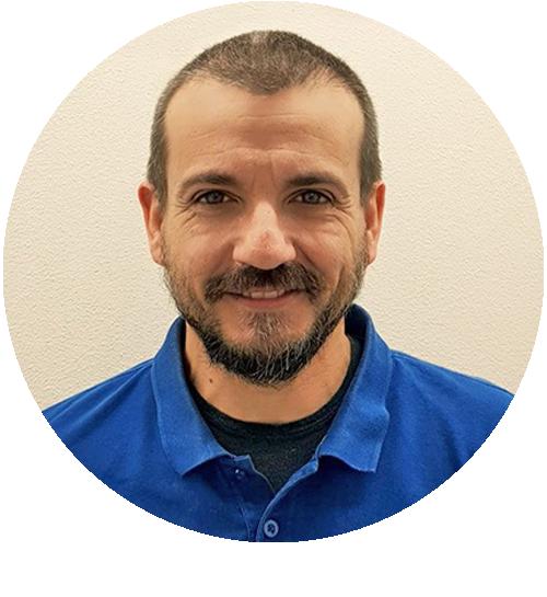Fabio Bernardello consigliere IPA Piezosurgery Academy